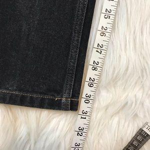 Tommy Hilfiger Jeans - Vintage Tommy Hilfiger Jeans